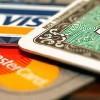 Vergi Borcundan Dolayı Kredi Kartı Blokesi