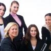 Çalışan Kadınların Ülke Ekonomisine Katkıları