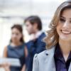 Çalışan Kadınlara Eşitlik Hakkı Tanınan Nadir Kurumlar: BANKALAR