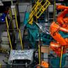 Üretim Maliyetlerinin Düşmesinin Getirileri Neler Olur