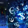 Forex Yatırımcısının Para Kaybetme Nedenleri
