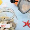 Kredi İle 10 Gün Tatile Gidip 1 Sene Boyunca Ödeyen Vatandaşımız