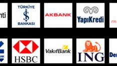 Bankalardan ve PTT'den Kredi Çıkartılır