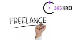 Freelance Çalışanlar Vergi Veriyor Mu