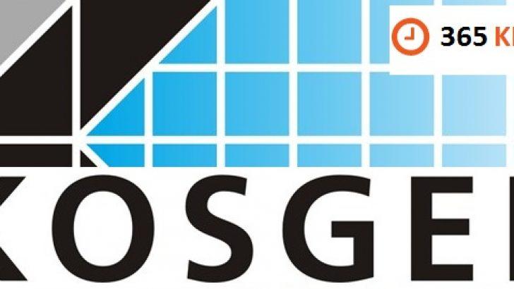 Kosgeb Girişimcilik Kursları İstanbul Ankara İzmir( Tüm İller)