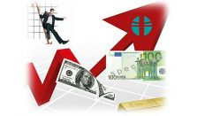 Türkiyedeki Ekonomi ve Finans Dergileri