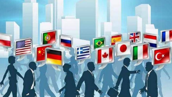 Yabancı Yatırımcılar İçin Yapılan Teşvikler