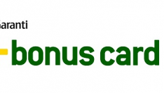 Garanti Bonus Sevgililer Gününe Özel Kampanya