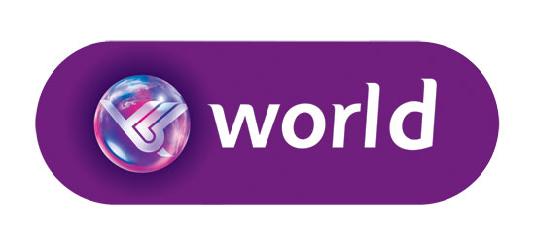 yapi-kredi-worldcard
