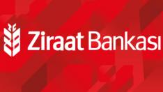 Ziraat Bankası Hesap İşletim Ücreti