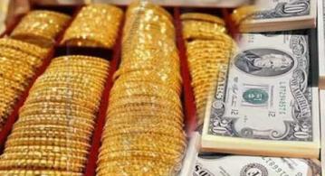 Altın Düşerse Borsa Çıkar Mı