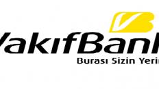 Vakıfbank Araç Rehni Karşılığı Taksitli İhtiyaç Kredisi Nedir?