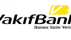 Kredi Notu Öğrenme Vakıfbank