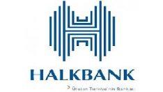 Halkbank Kredi Notu Öğrenme Sorgulama