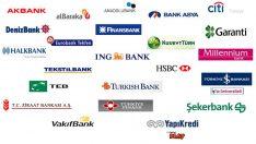 Hangi Banka Kimin?