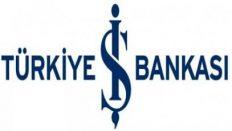 İş Bankası Kurban Bayram Kredisi