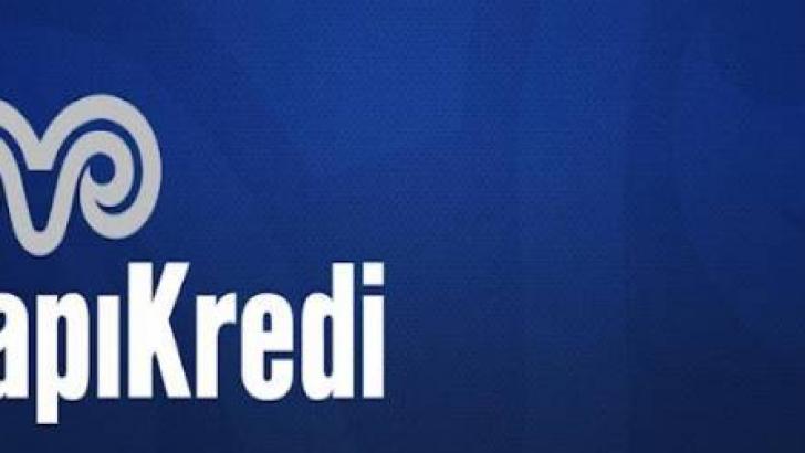 Yapı Kredi Konut Kredisi 120 ay vade ile 90.000 tl kredi