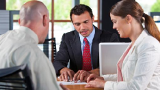 İhtiyaç Kredisi Erken Ödeme İndirimi Nasıl Hesaplanır?