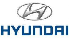 Hyundai 18.000 TL 18 Ay %0 Faizle Kredi Kampanyası