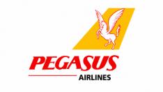 Finansbank Pegasus Kampanyası