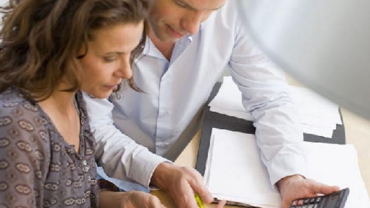 Devletten Evlilik Kredisi Nasıl Alınır?