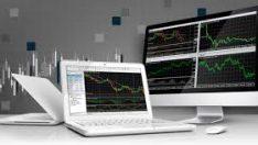 Forexte Nasıl Yatırım Yapılır? Dikkat Edilmesi Gerekenler